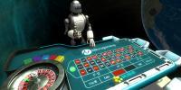microgaming roulette en réalité virtuelle